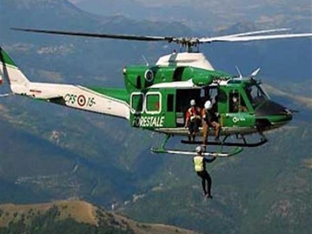Elicottero (Custom)