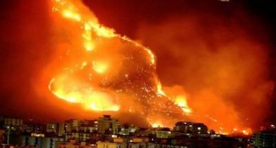incendi-sicilia-400x215