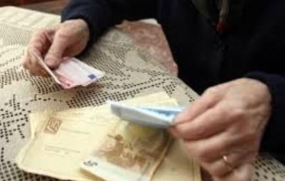 pensione reversibilità (Custom)