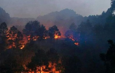 india-incendi-uttarakhand-orig_main
