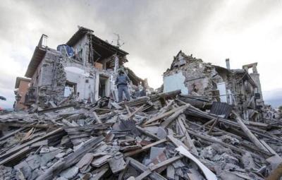 TNX-14161-terremoto-kPQH-U103295963348986-1024x576@LaStampa.it