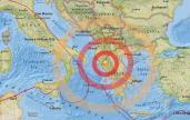 terremoto-salento