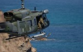 elicottero-aeronautica-770x480