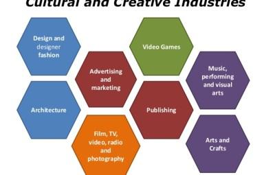 mikolt-csap-ict-for-the-creative-industries-3-638