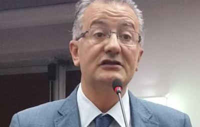 calogero_cipriano