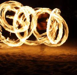bk_2teatrodel-fuoco