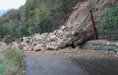 1504250690553.JPG--dissesto_idrogeologico__dalla_regione_fondi_per_la_messa_in_sicurezza_del_territorio