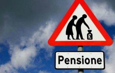 APE-Sociale-pensione