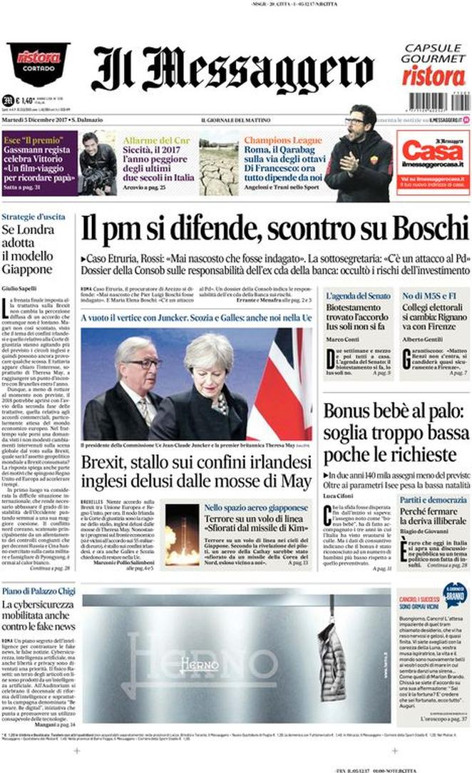il_messaggero-2017-12-05-5a25f6f7b45be
