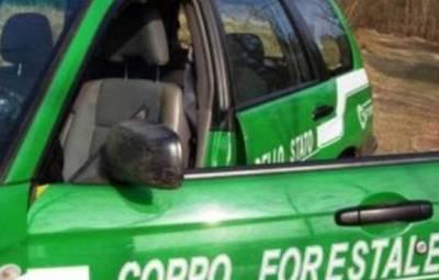 forestale-nuova-stazione-a-pereto-50734.660x368