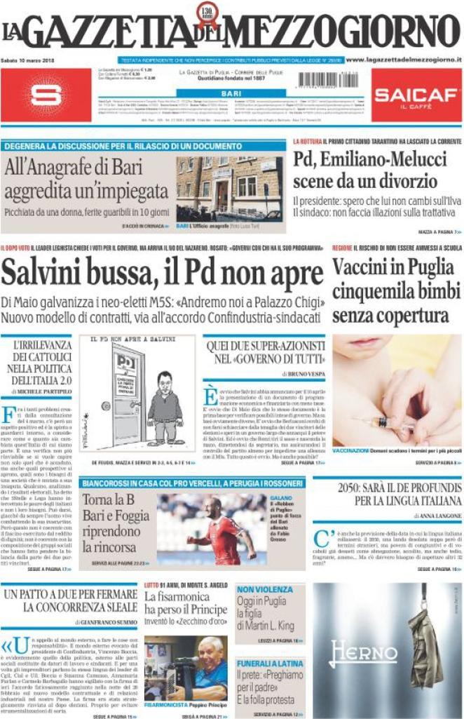 la_gazzetta_del_mezzogiorno-2018-03-10-5aa33ead9e6ac