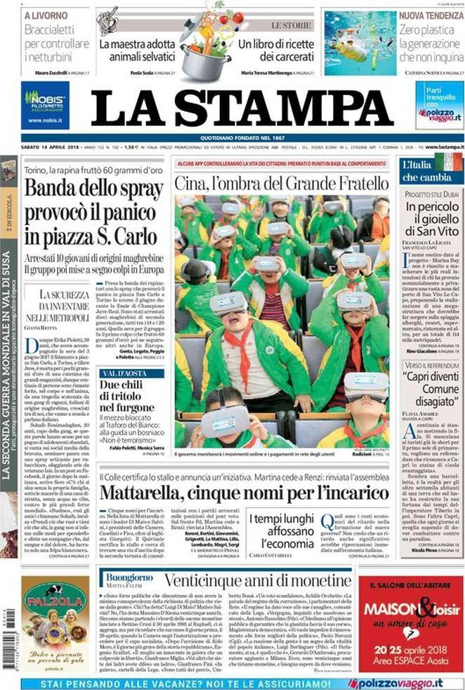 la_stampa-2018-04-14-5ad194981cdc2