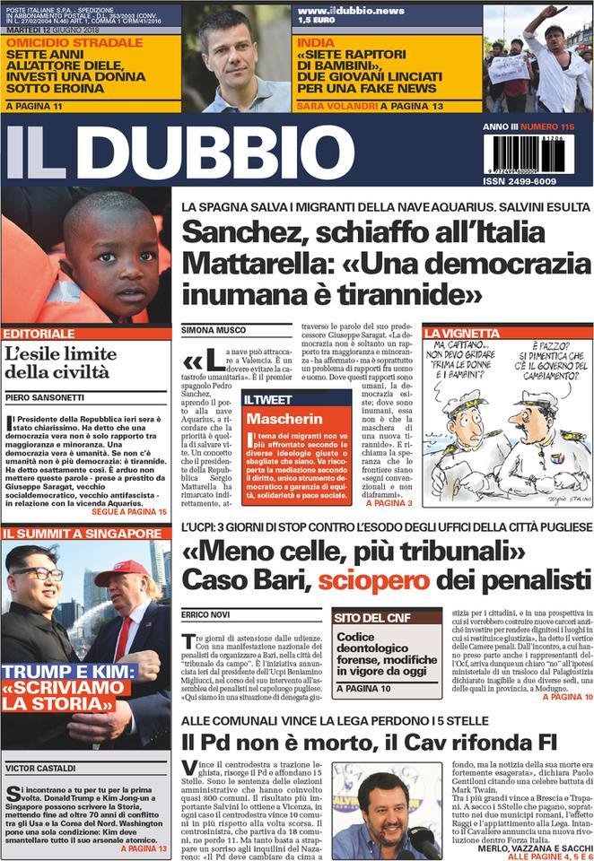 il_dubbio-2018-06-12-5b1ef15d7d083