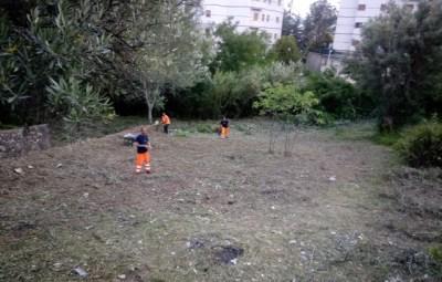 lavoratori-delle-cooperative-bonificano-muoio-piccolo-2 (Small)