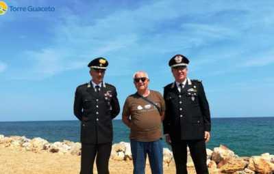 carabinieri forestali a torre guaceto-2