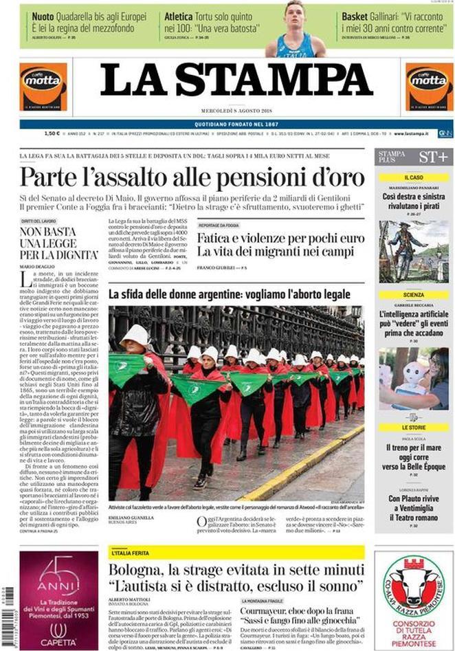 la_stampa-2018-08-08-5b6a831c670da