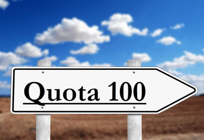 Quota-100-e1526754285603