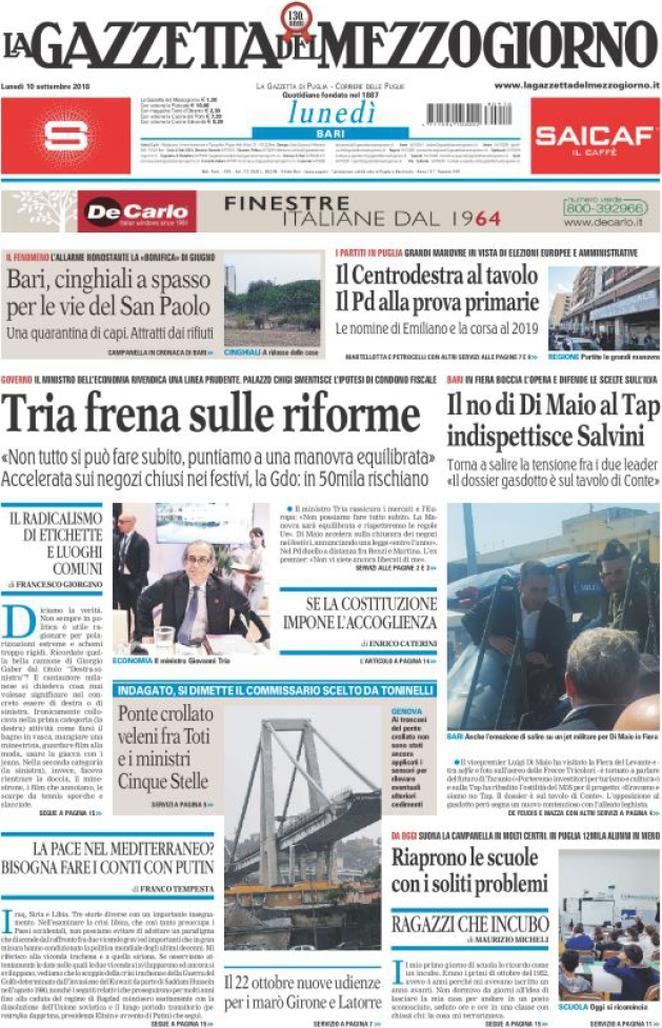 la_gazzetta_del_mezzogiorno-2018-09-10-5b95c37048835