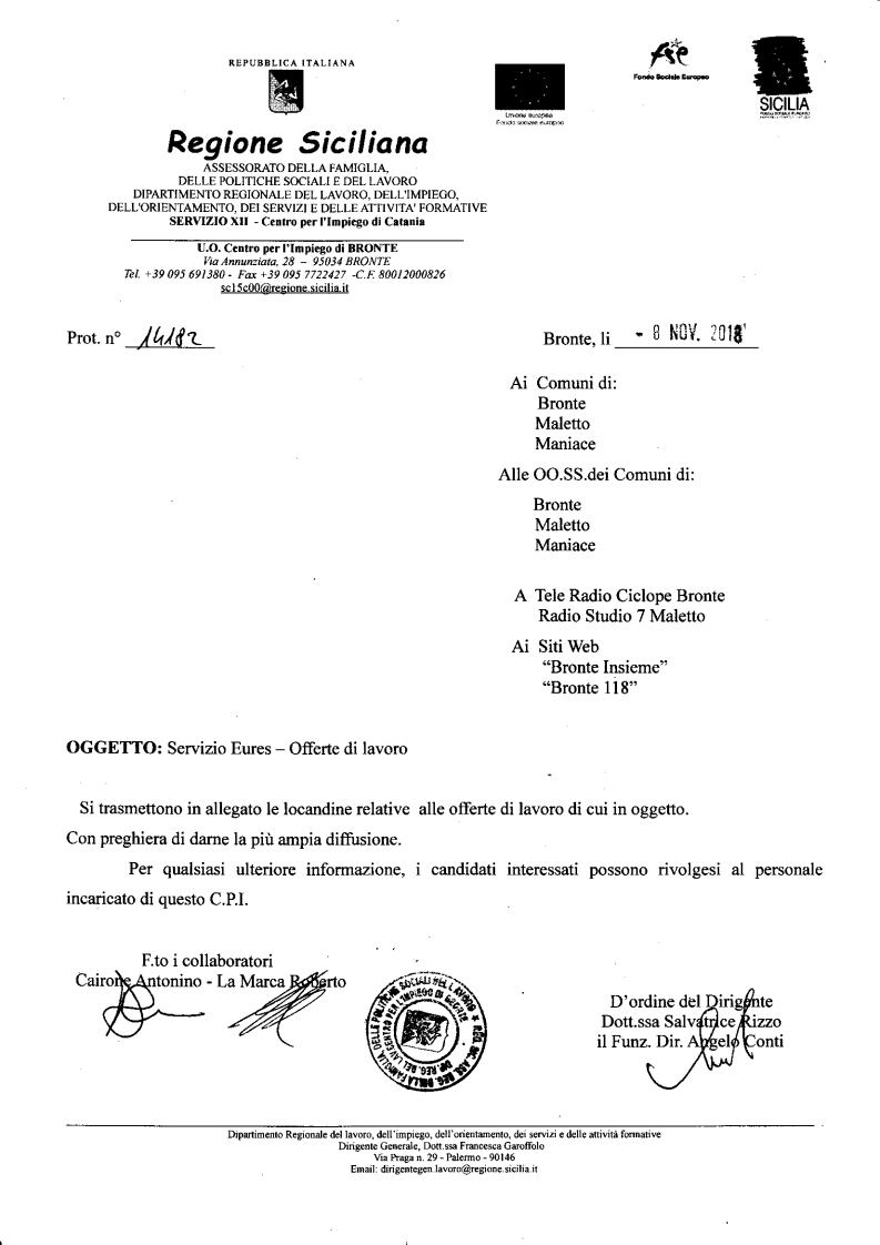 Nota prot. 14182 del 08.11.18jpg_Page1