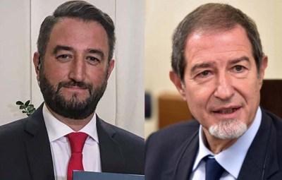 Giancarlo-Cancelleri-Nello-Musumeci