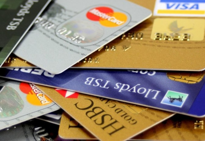 New-York-And-Company-Credit-Card