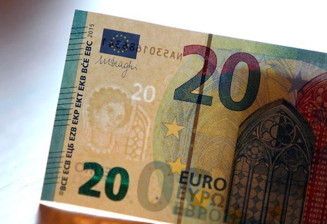 http___media.soldiblog.it_a_ab2_20-euro
