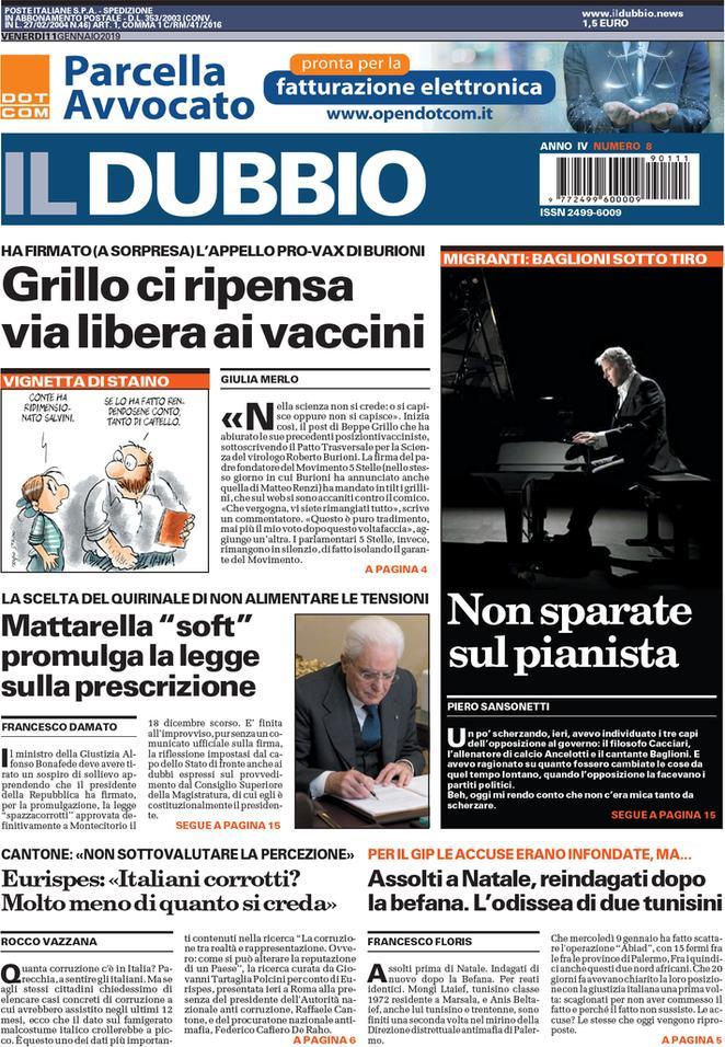 il_dubbio-2019-01-11-5c37ceccca790