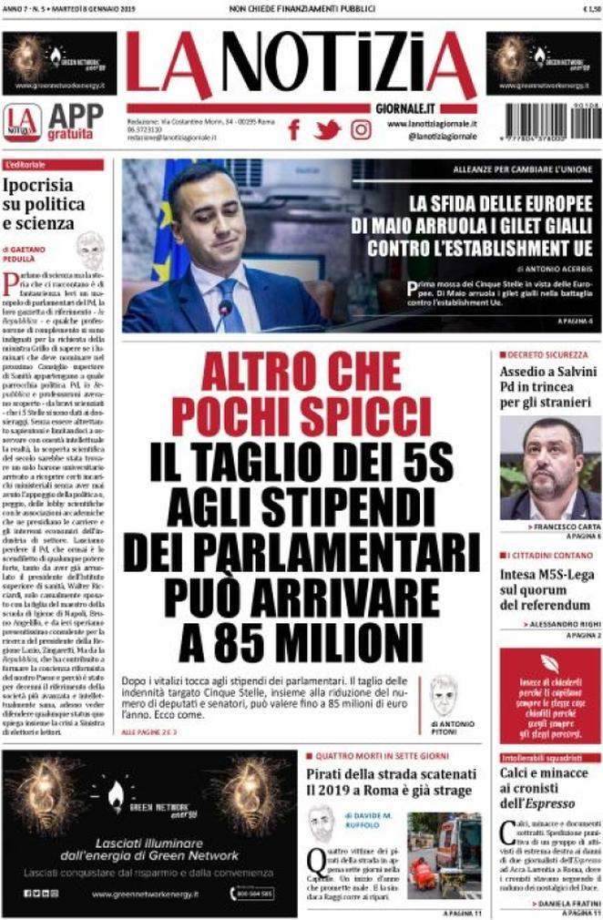 la_notizia-2019-01-08-5c33e2845c1b2
