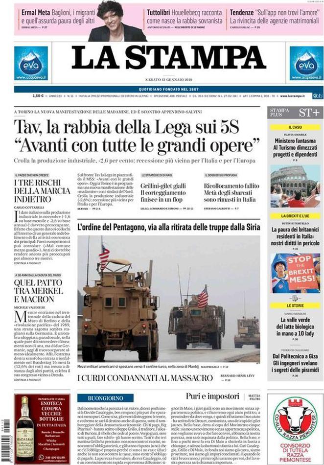 la_stampa-2019-01-12-5c398c8da8748