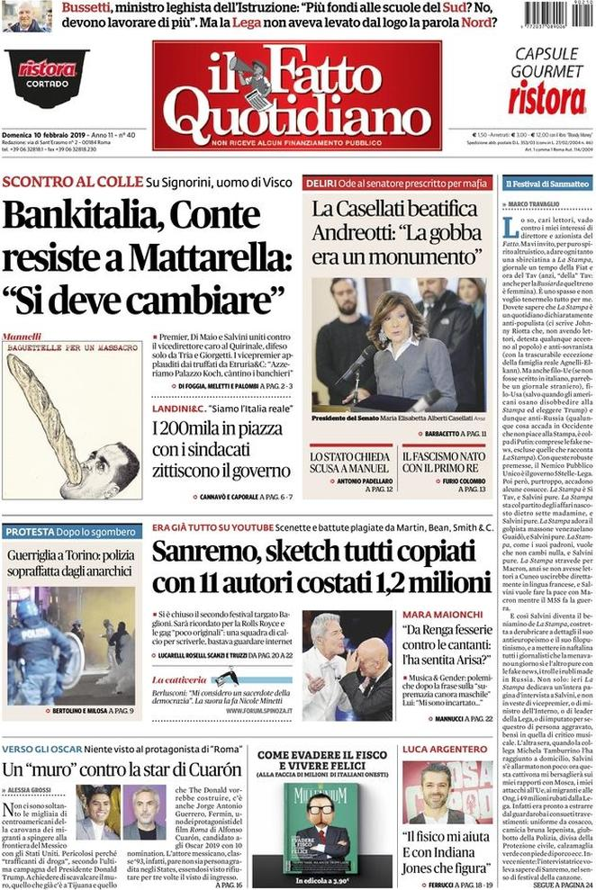 il_fatto_quotidiano-2019-02-10-5c5f5c3a754b8