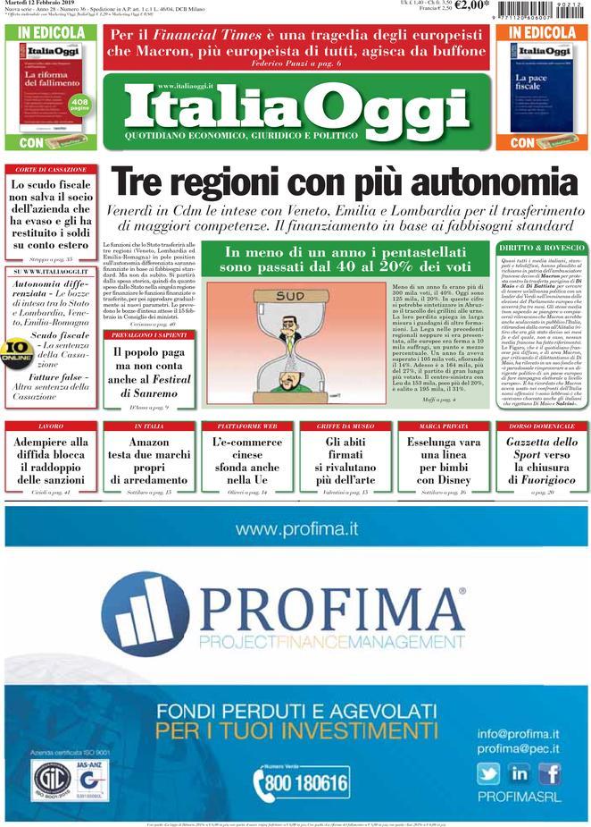 italia_oggi-2019-02-12-5c620ca0d4155