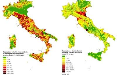 mappa-rischi-naturali (Small)