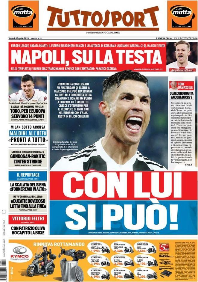 tuttosport-2019-04-12-5cafbe2fe3389