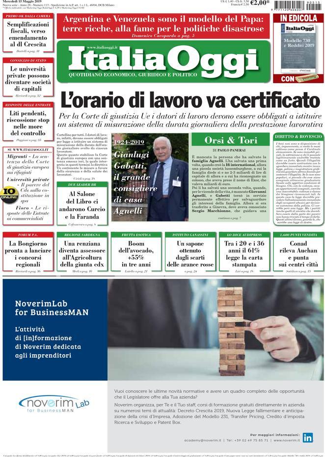 italia_oggi-2019-05-15-5cdb48e09e432