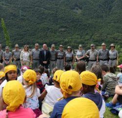 Corpo-forestale-dello-Stato-Vda-800x445