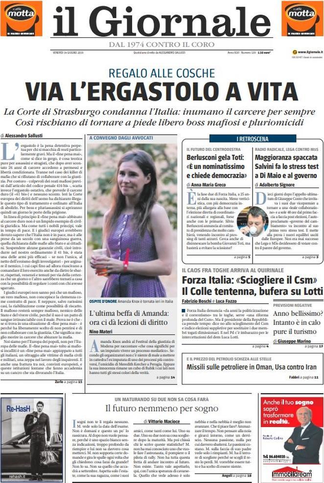 il_giornale-2019-06-14-5d032e9108539