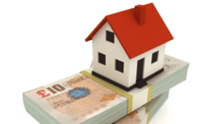 property investment buying 7