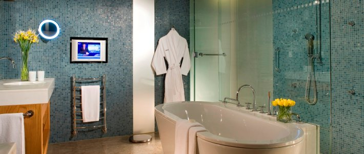 Top Bathroom Renovations Tips