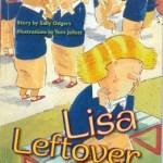 Lisa-Leftover