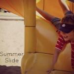 summer-slider
