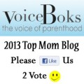 2013-Top-Mom-Blog-Voting-Button