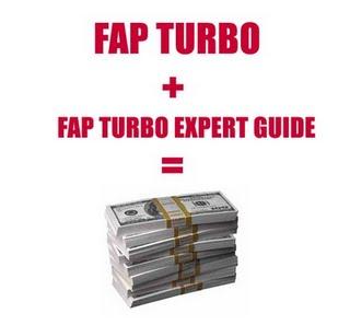 Fap turbo forex system
