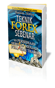 Malaysia forex trader