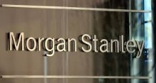 Morgan Stanley Daily FX Recommendations