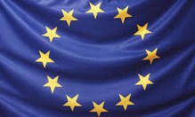 Draghi: Euro-Area recovery losing momentum by Milan Cutkovic