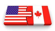 USD/CAD – Large option expiries today