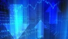 Stock Index Weekly Market Type Analysis 23 May 2016