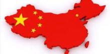 PBOC Injects Net CNY60 Billion In OMOs Thursday: MNI