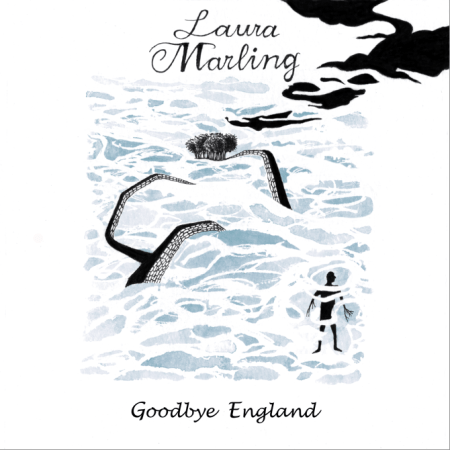 Goodbye England (Laura Marling)