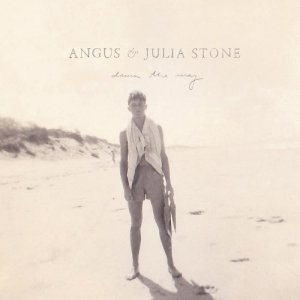 Angus-Julia-Stone-Down-The-Way